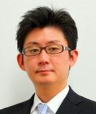 公認会計士 藤本 聡 氏
