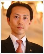 税理士 小澤 昌人 氏