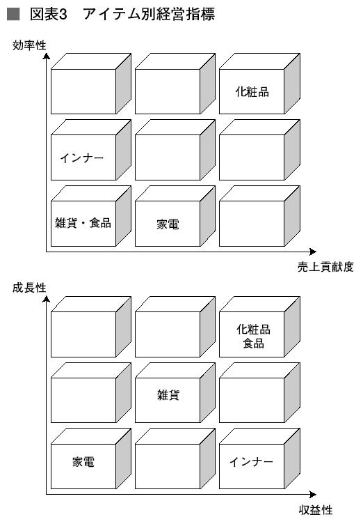 第09回再生事例_図3.jpg