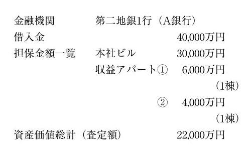 第3回再生事例_図1.jpg