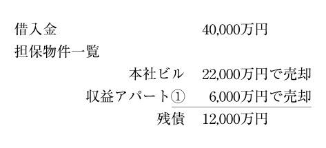第3回再生事例_図2.jpg