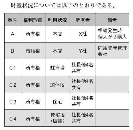 第4回承継事例集_図2.jpg