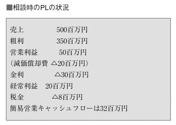 最終回再生事例_図2.jpg