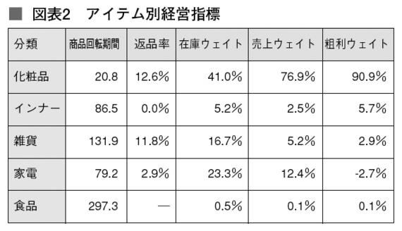 第09回再生事例_図2.jpg