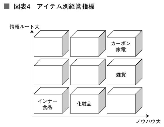 第09回再生事例_図4.jpg