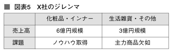 第09回再生事例_図5.jpg