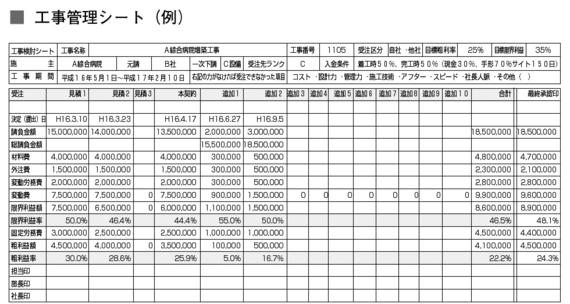 第11回工事管理シート01図3.jpg